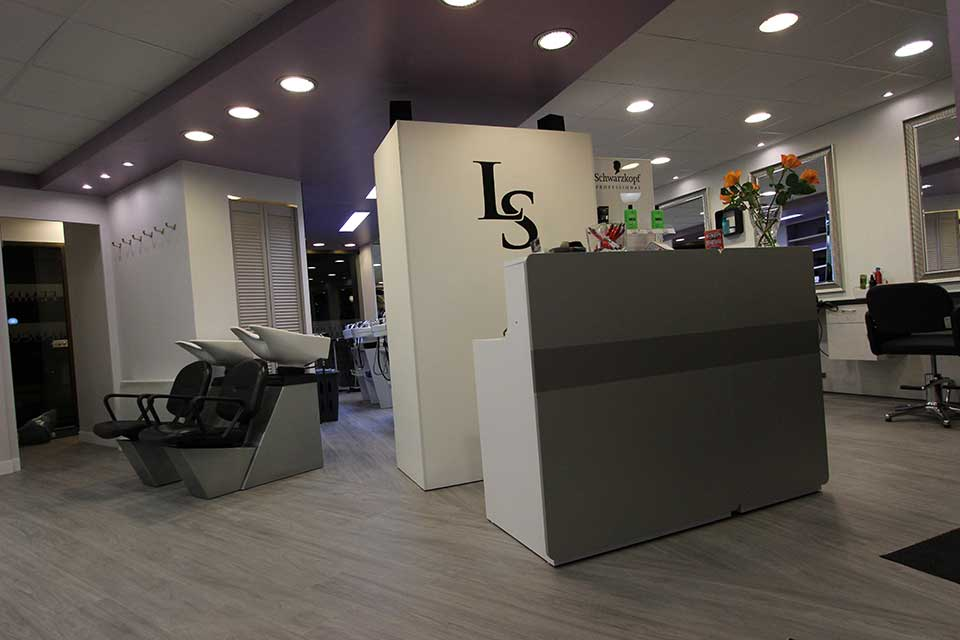 LS Le Salon
